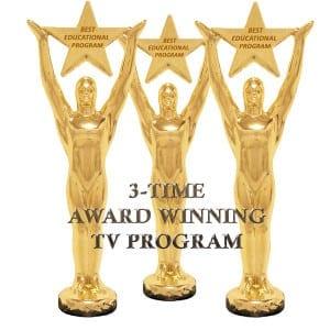 TV.AWARD